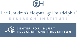 The Center for Injury Research and Prevention